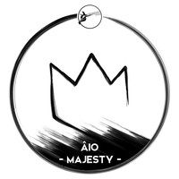 AIO - Majesty