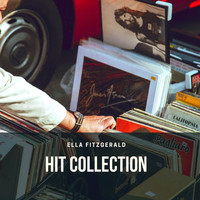 Ella Fitzgerald - Hit Collection