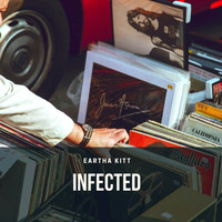 Eartha Kitt - Infected