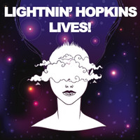 Lightnin' Hopkins - Lightnin' Hopkins Lives!