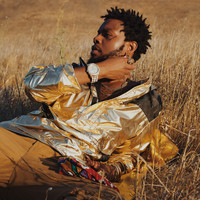 serpentwithfeet - soil reprise