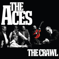 The Aces - The Crawl