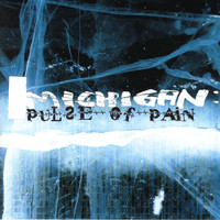 Michigan - Pulse of Pain
