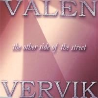 Kristian Valen & Per Vervik - The Other Side of the Street