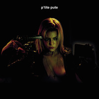 Saez / - P'tite pute - Single