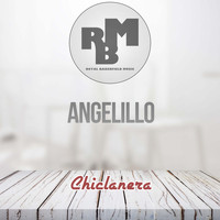 Angelillo - Chiclanera