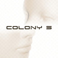 Colony 5 - Plastic World
