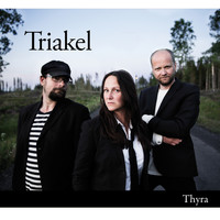 Triakel - Thyra