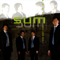 Sum - My Lord and I