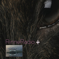 RinneRadio - =+ (Plus)