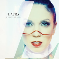 Laura - Greatest Hits