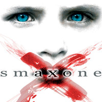 Smaxone - The Red Album