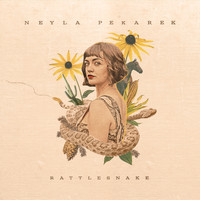 Neyla Pekarek - Better Than Annie