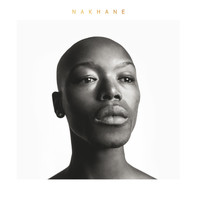 Nakhane - You Will Not Die (Deluxe Version)