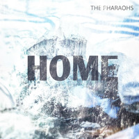 The Pharaohs - Home