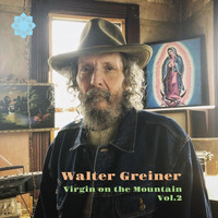 Walter Greiner - Virgin on the Mountain, Vol. 2