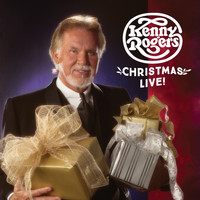 Kenny Rogers - Christmas Live!