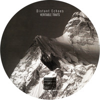 Distant Echoes - Heritable Traits EP