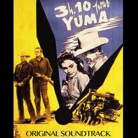 "Frankie Laine - The 3:10 to Yuma (From ""3:10 to Yuma"")"