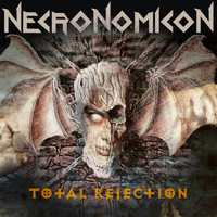 Necronomicon - Total Rejection