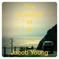Jacob Young - The Question of You