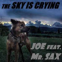 Joe - The Sky Is Crying