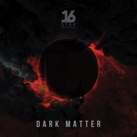 Various Artists - Dark Matter