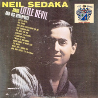 Neil Sedaka - Little Devil