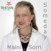 Maini Sorri - Someday