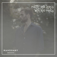 Roo Panes - The Mahogany Sessions