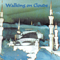 In the Labyrinth - Walking on Clouds
