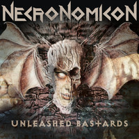 Necronomicon - Unleashed Bastards