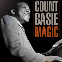 Count Basie - Magic