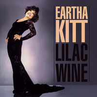 Eartha Kitt - Lilac Wine