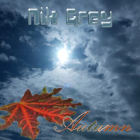 Nik Grey - Autumn