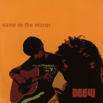 Deew - Name in the Mirror