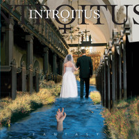 Introitus - Fantasy – Remastered Edition
