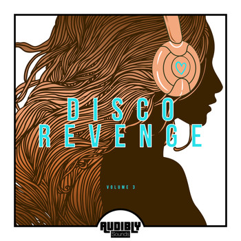Various Artists - Disco Revenge, Vol. 3