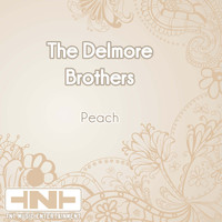 The Delmore Brothers - Peach