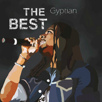 Gyptian - Gyptian The Best