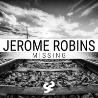 Jerome Robins - Missing