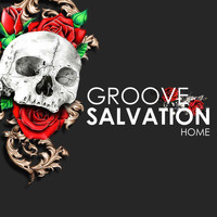 Groove Salvation - Home