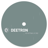 Deetron - Heartwalking