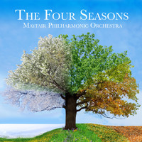 Mayfair Philharmonic Orchestra - The Four Seasons