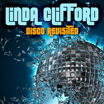 Linda Clifford - Disco Revisited