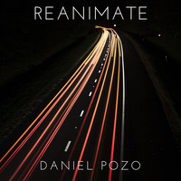 Daniel Pozo - Belong