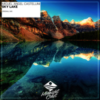 Miguel Angel Castellini - Sky Lake