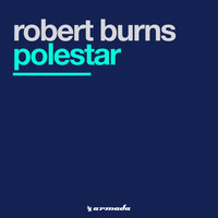Robert Burns - Polestar