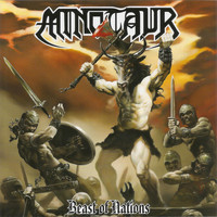 Minotaur - Beast of Nations