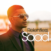Saad - Relentless (Instrumental version)